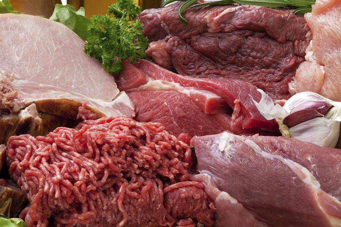 Картинки по запросу мясо