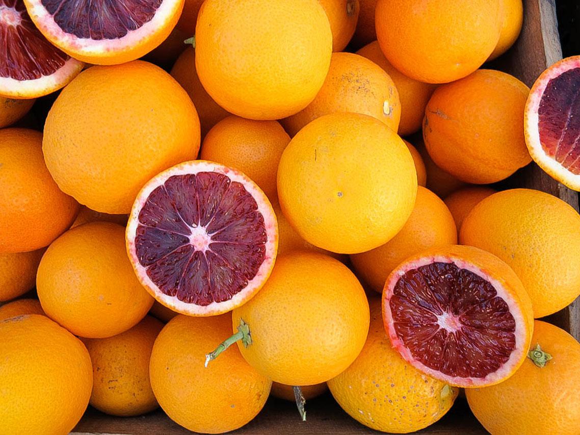 Фото 3. Полезные ГМО-продукты — не миф, а реальность! (ФОТО)