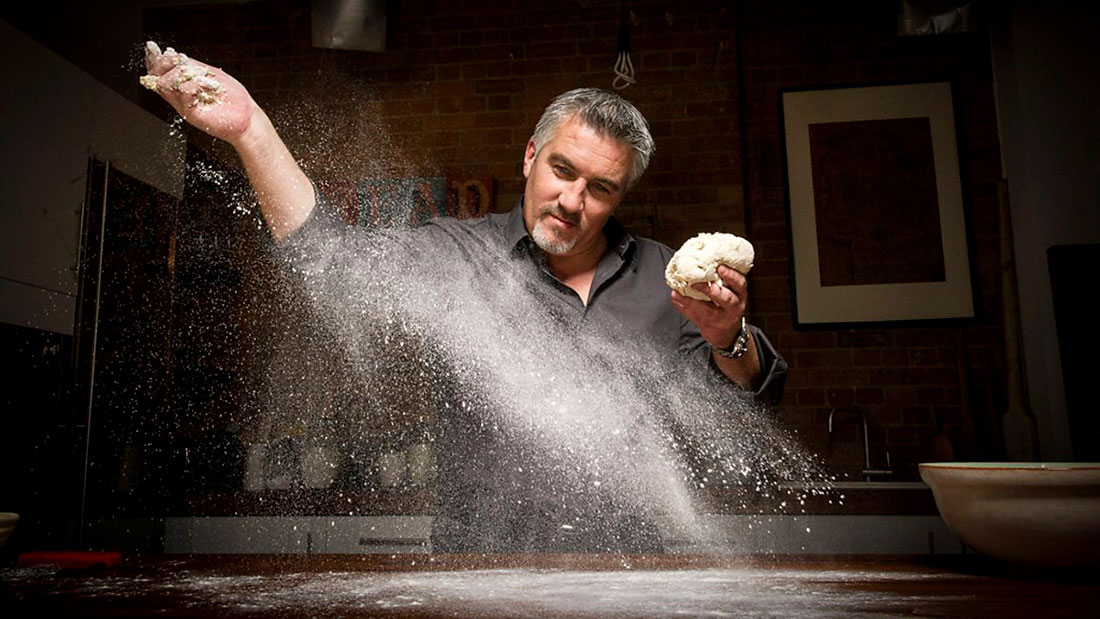 Фото 3. Самый дорогой хлеб (ФОТО)