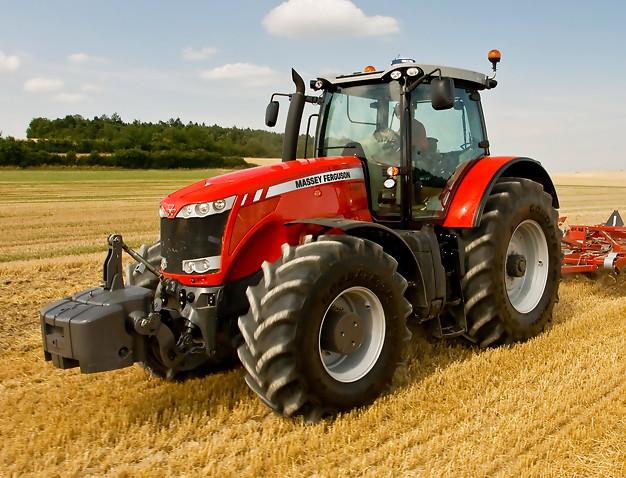 скачать трактор торрент - фото 7