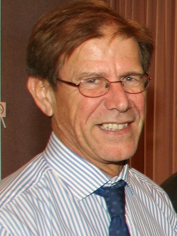 Л. Эспри: Профессиональные ассоциации сельхозпроизводителей – это необходимость