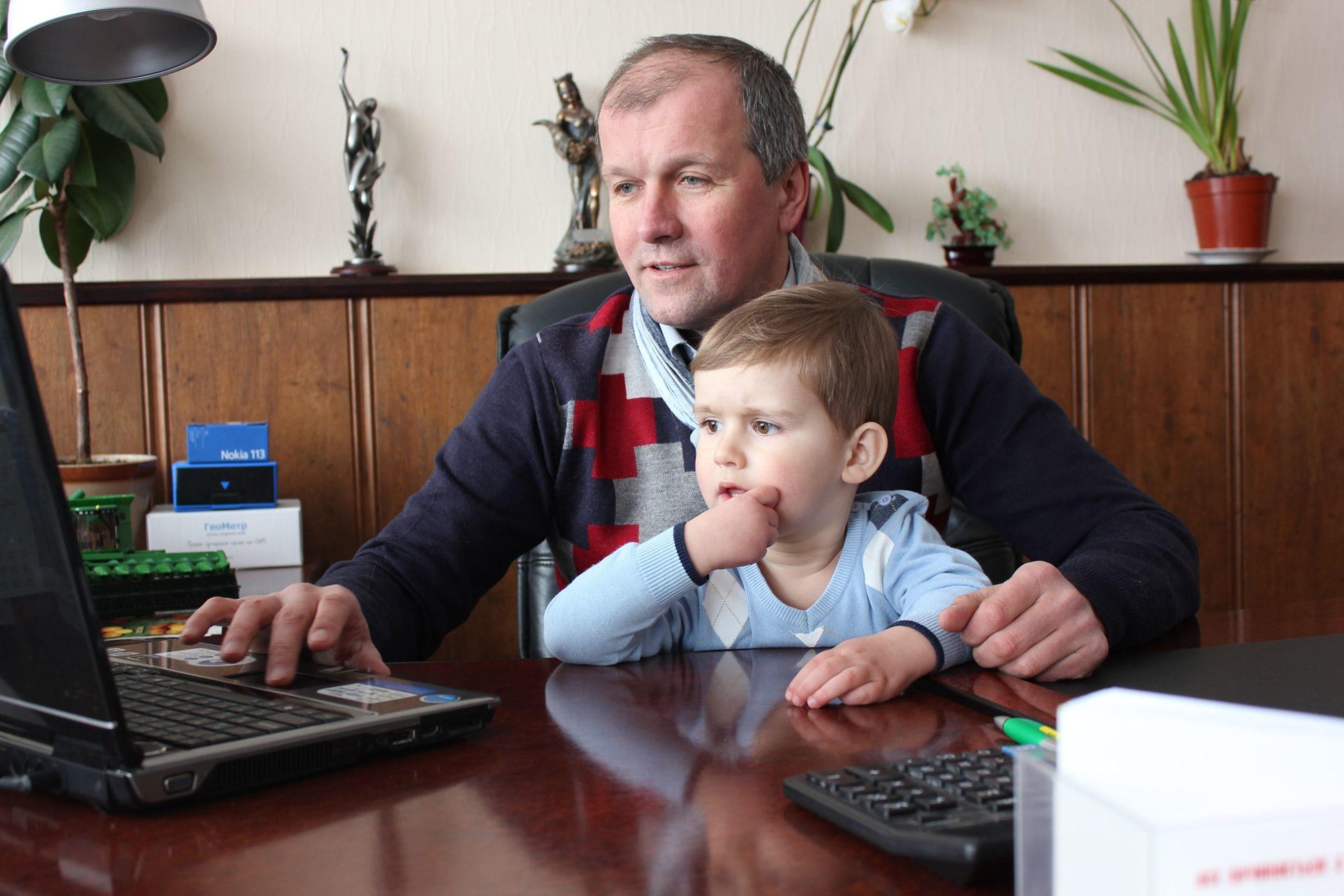 Сергей Малиновский, «Импак» О пользе мытых овощей