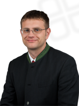 Андрущак Вадим