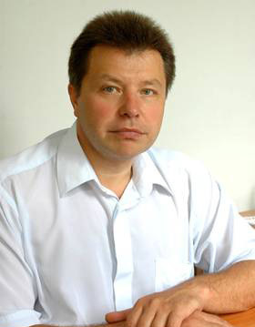 Ретьман Сергей