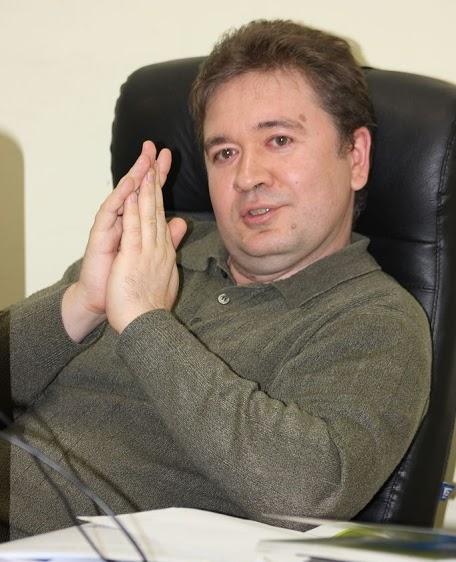 Рижков Олексій