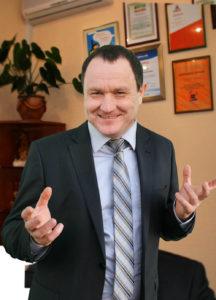 Вадим Дудка