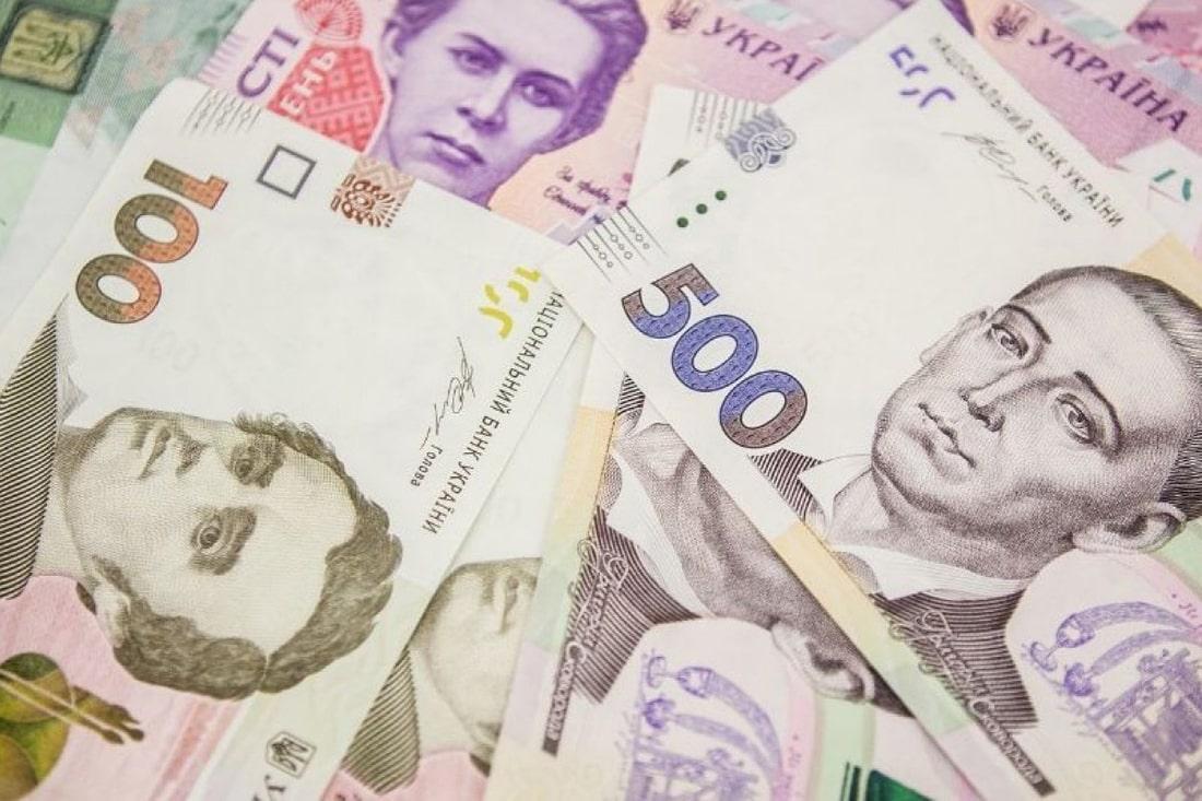 В этом году Кипр больше всех инвестировал в Украину