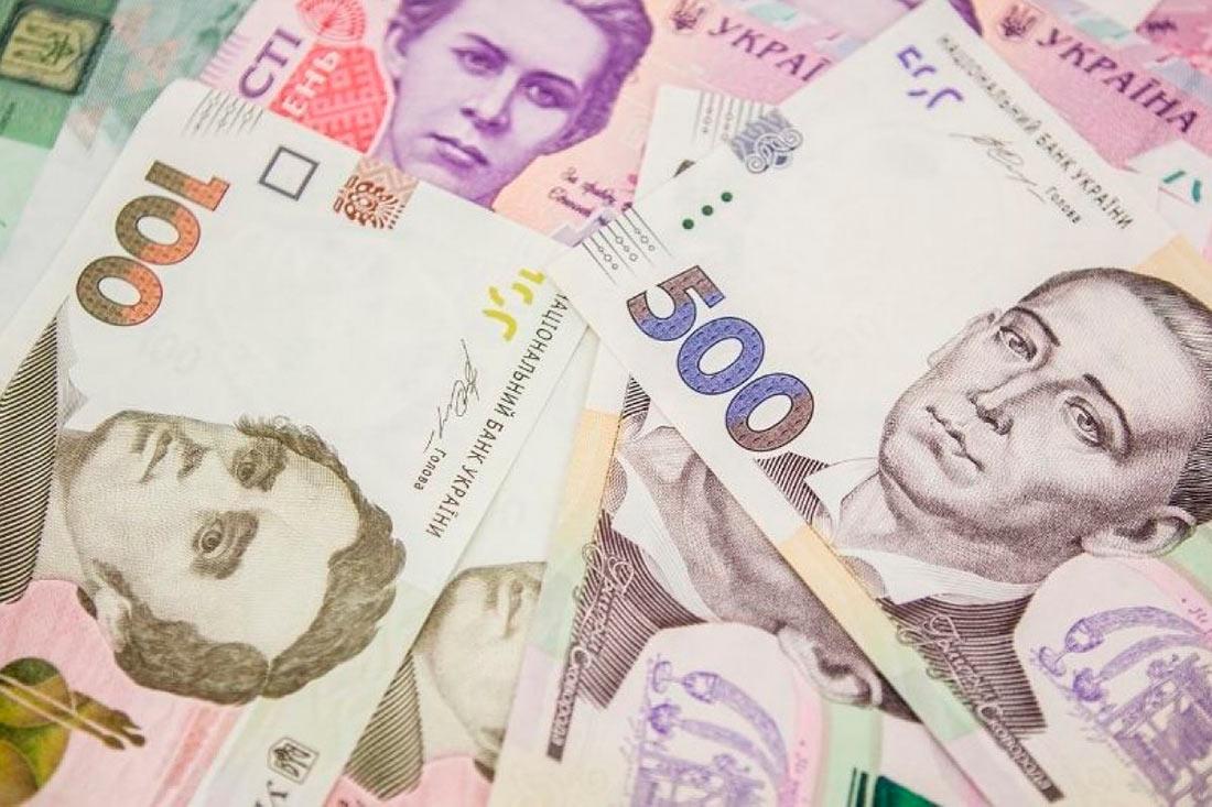4 миллиарда гривен на АПК уже распределили