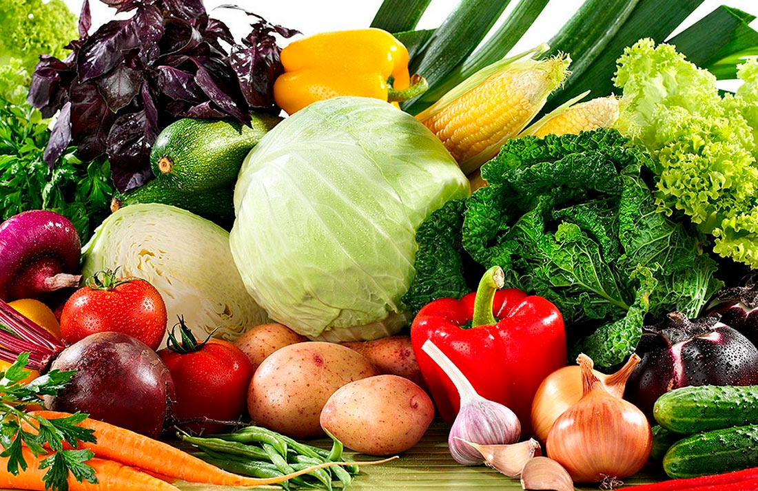 Китай лидирует среди покупателей украинской сельхозпродукции