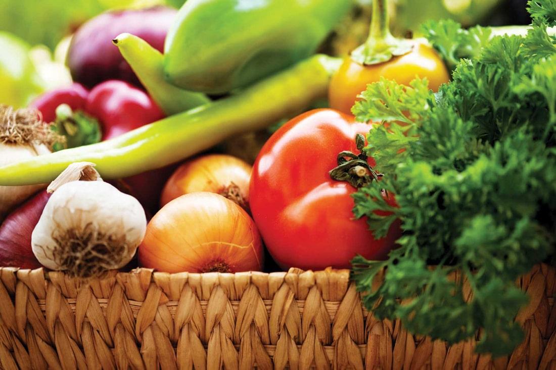 Снижение цен негативно отразилось на рентабельности агропроизводства