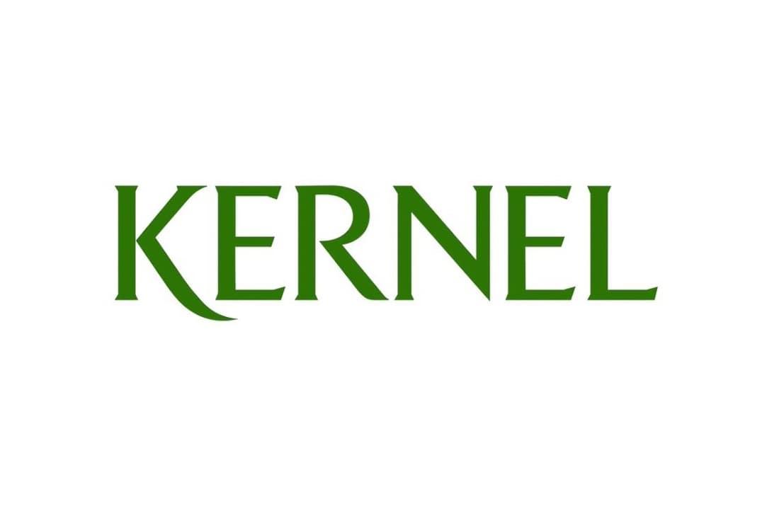 Кернел: новости компании