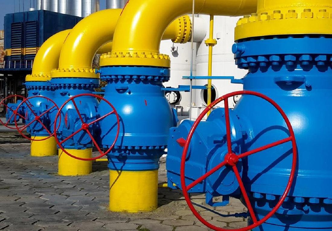 LNZ Group даст аграриям дешевый газ