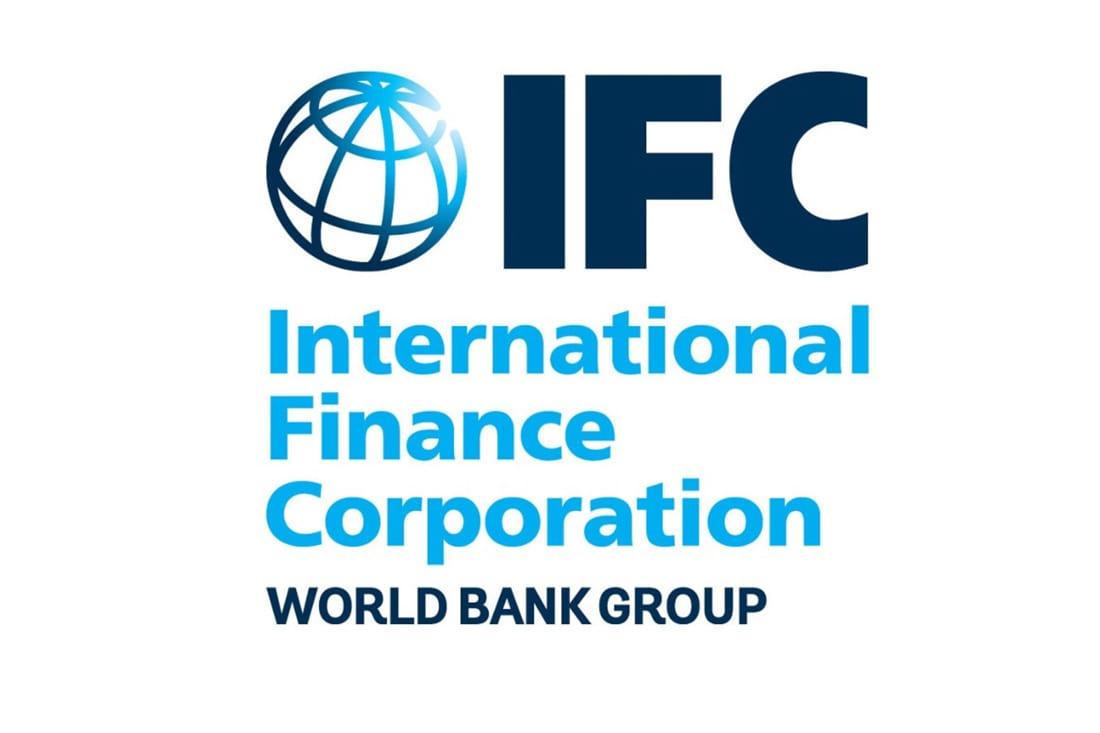 В IFC ждут к лету принятия законопроекта по аграрным распискам