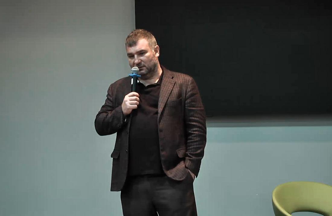 Юрій Дробязко: обробіток ґрунту для сої та кукурудзи, або як дві культури насправді дорівнюють чотирьом