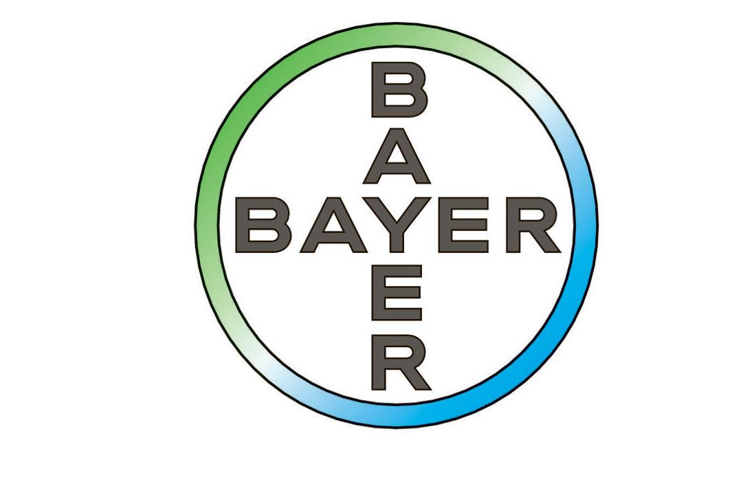За год доля компании Bayer на украинском рынке СЗР выросла на 1%