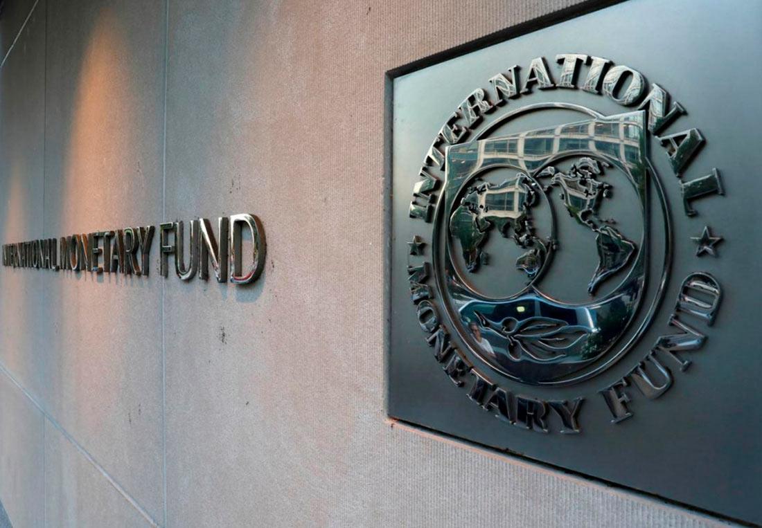 Коронавирус нанесет серьезный удар по украинской экономике, МВФ ухудшил прогноз