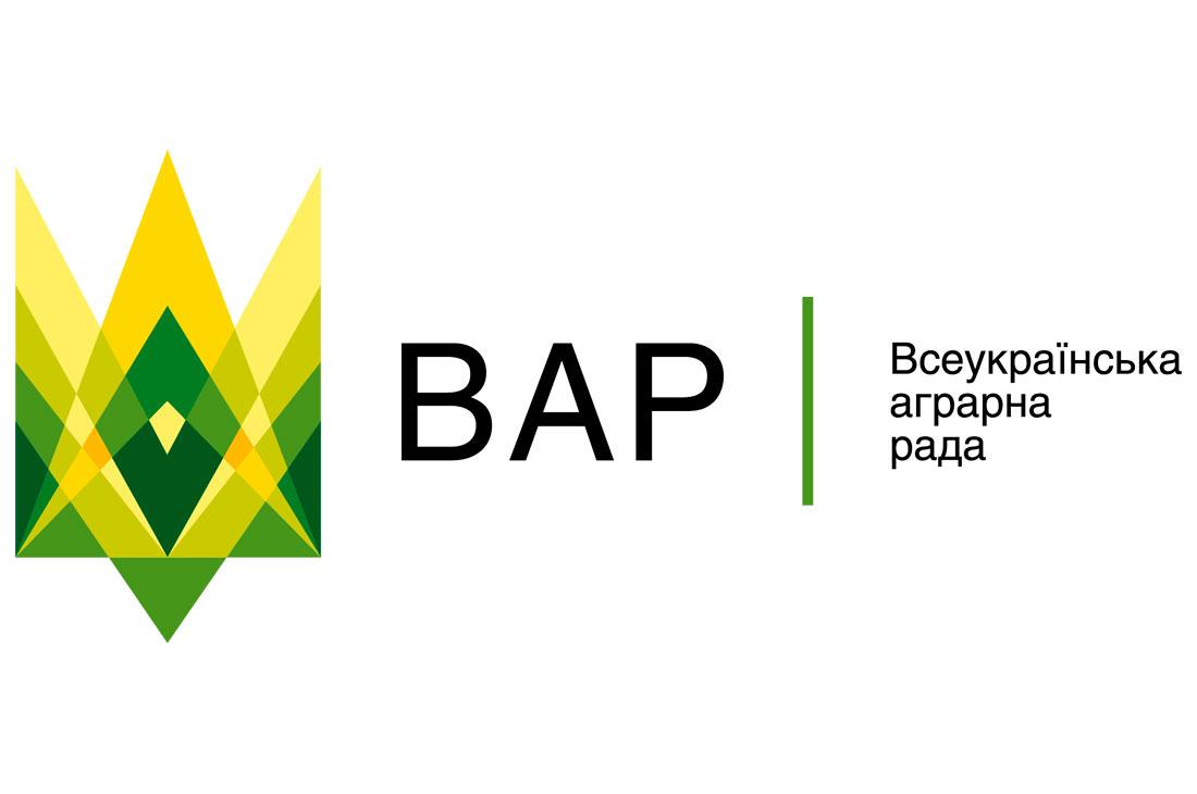 ВАС информирует: решение об экспорте зерна поддерживаем