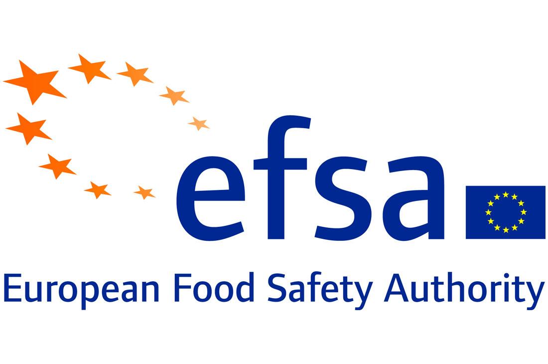 EFSA опубликовало отчет о кумулятивном эффекте остатков пестицидов на здоровье человека