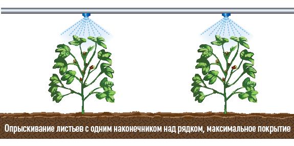 pesticid_05_13