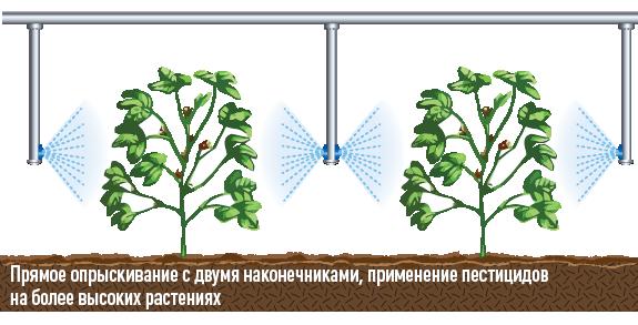 pesticid_05_131