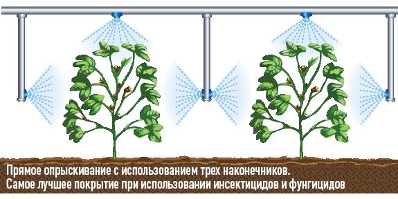 pesticid_05_132