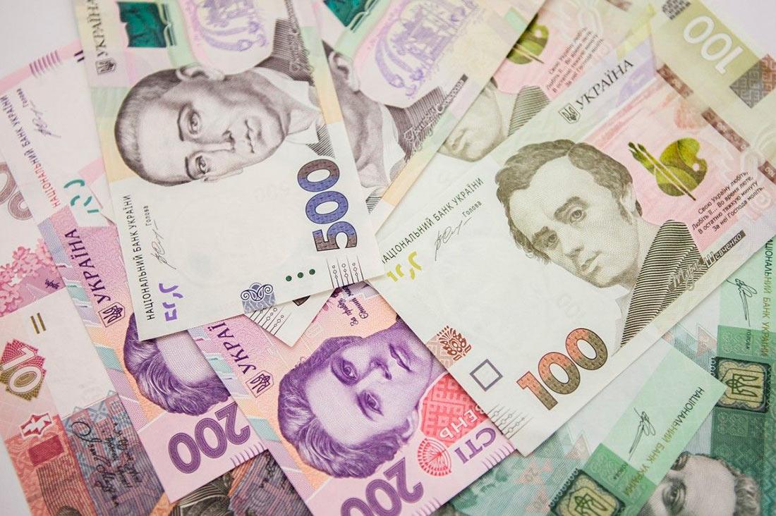 Правительство собирается направить аграриям 555 миллионов гривен