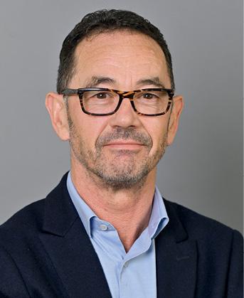 Жан-Люк Фітамант