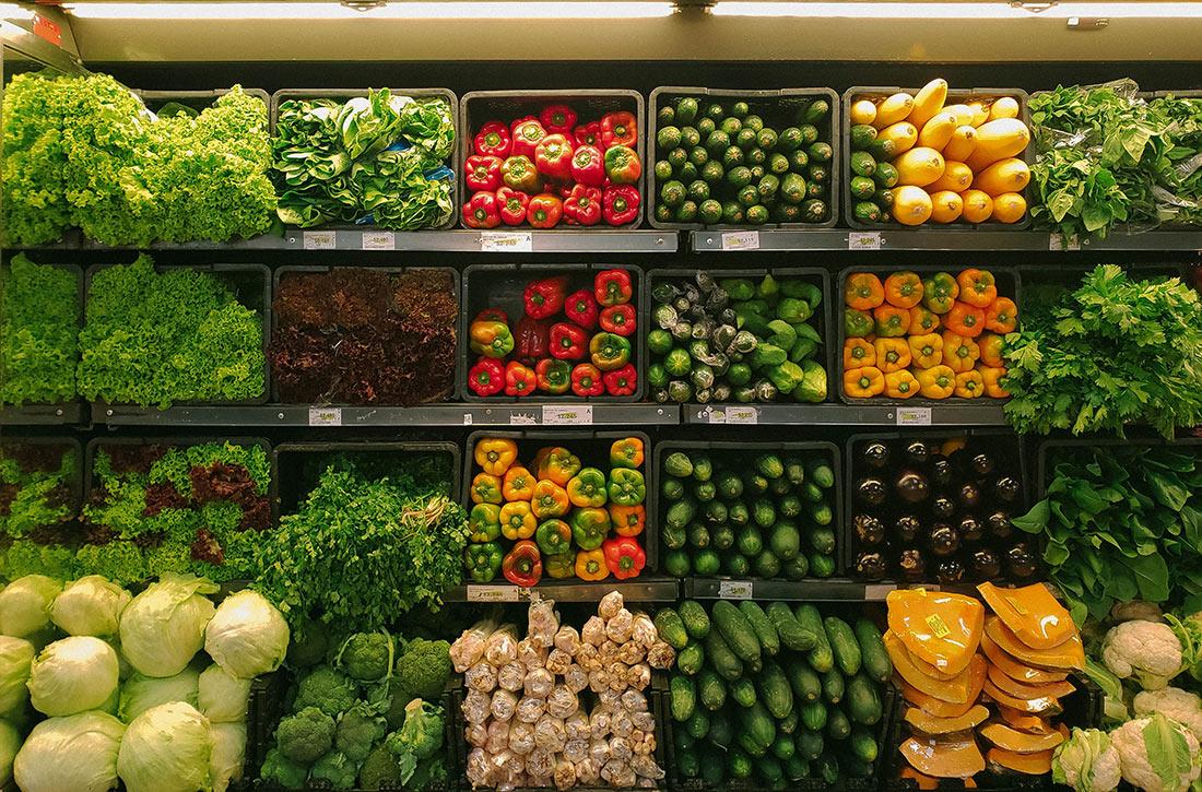 УКАБ: сколько на самом деле вывезено агропродукции из Украины