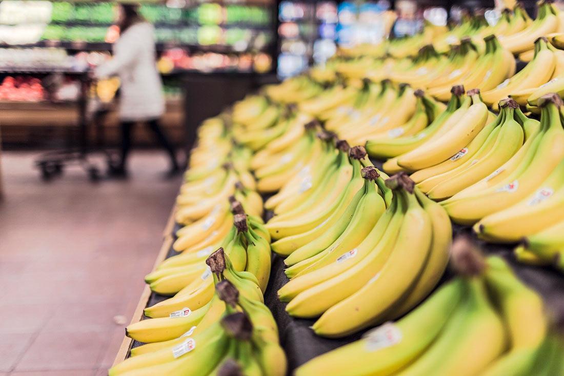 Вьетнамские ученые продлили срок хранения фруктов с помощью съедобной пищевой пленки