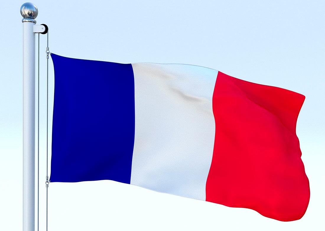 Франция поможет Винницкой области создать агрокластер