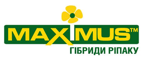 Ефективність азотного живлення та перевага гібридів MAXIMUS