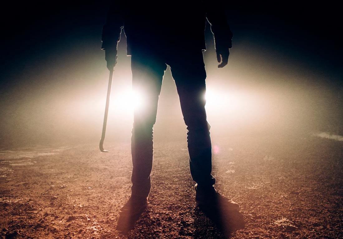 Рейдерство хотят приравнять к тяжким преступлениям