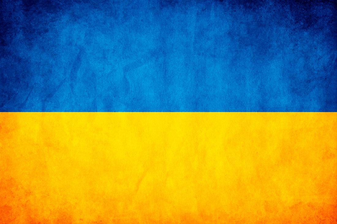 Украина оказалась в лидерах по прибыли от зернового экспорта