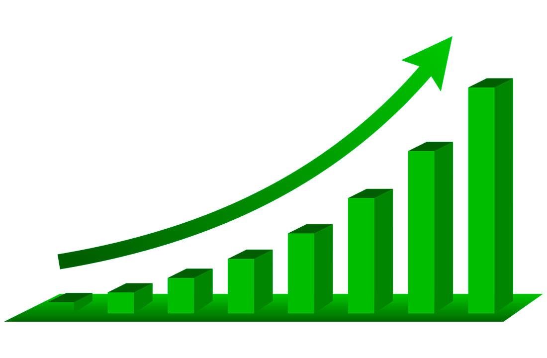 Выросла капитализация тройки ведущих украинских агрохолдингов