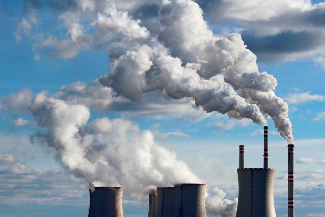Минэнерго выступило с инициативой освободить предприятия на биотопливе от эко-налога