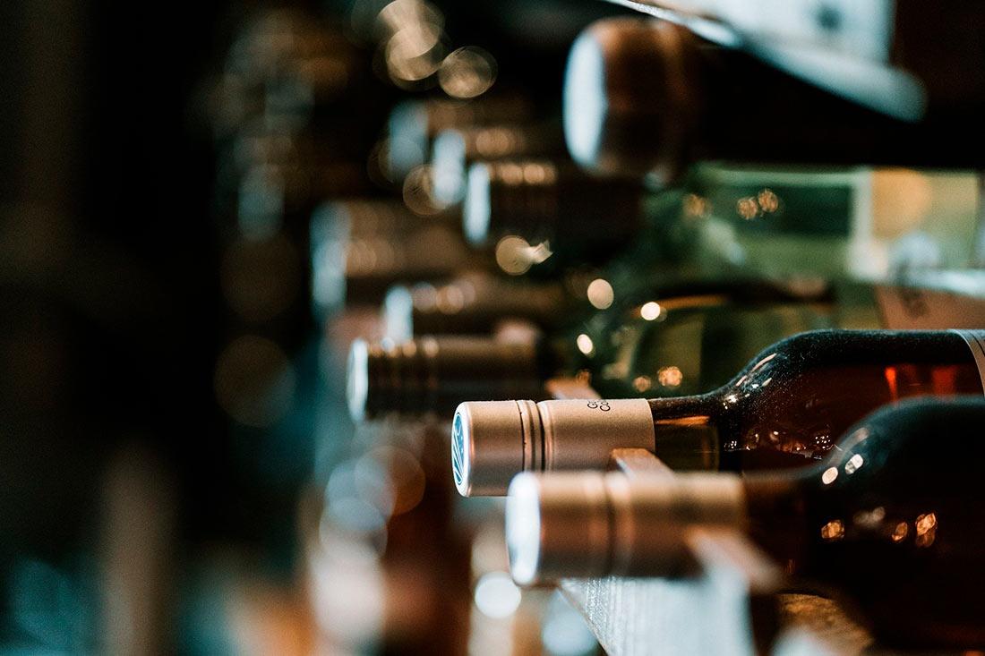 АМКУ просит одесских виноделов отказаться от французских названий