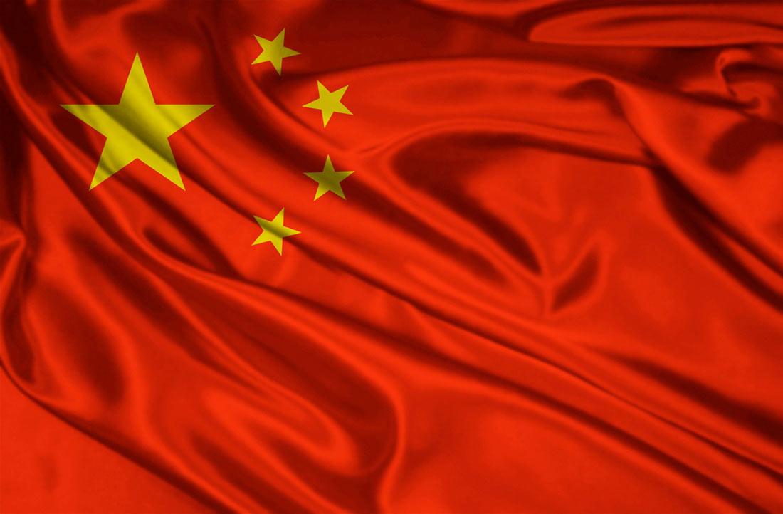 Для украинской агропродукции в свободной экономической зоне КНР появится торговый павильон