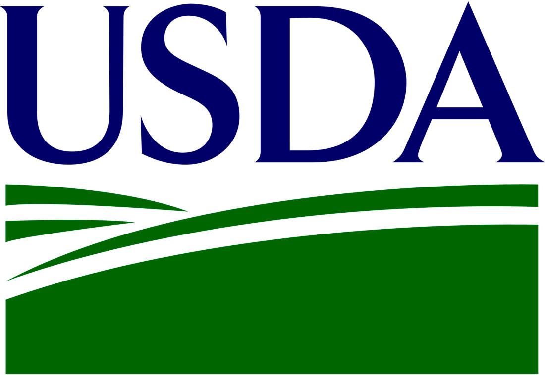 USDA пересмотрел прогноз мирового экспорта пшеницы в сторону увеличения
