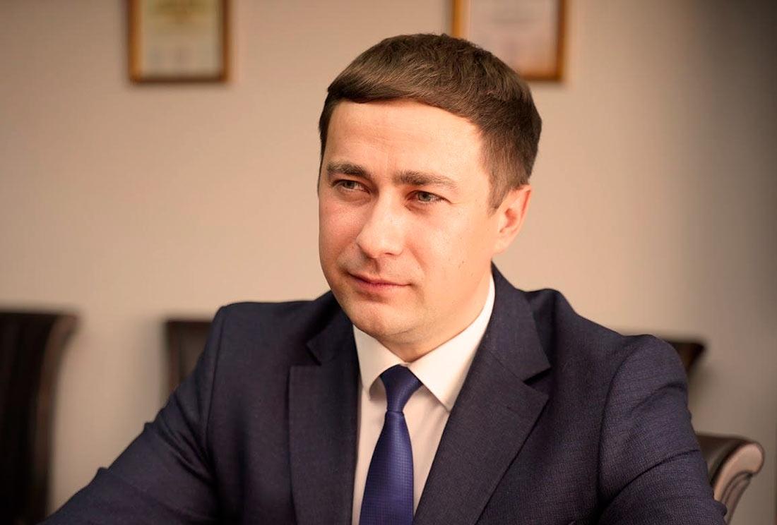 Журналисты обнародовали данные деклараций министра аграрной политики Лещенко