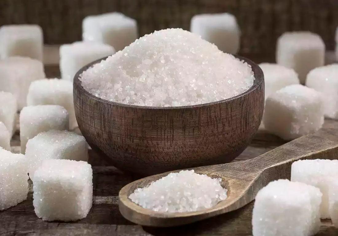 АМКУ расследует вероятный сговор на «сладком» рынке