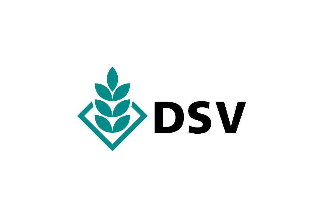 ДСВ пропонує чотири нових продукти в Україні