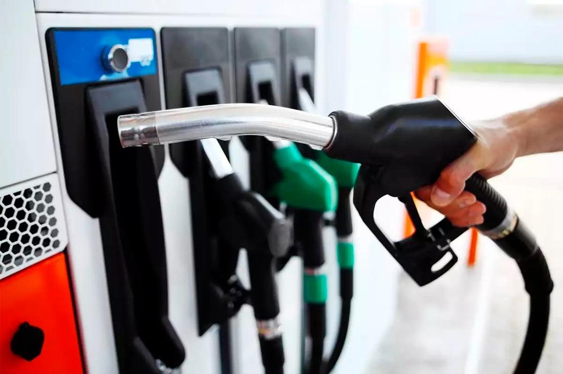 Минэнерго: госрегулирования цен на топливо не предвидится
