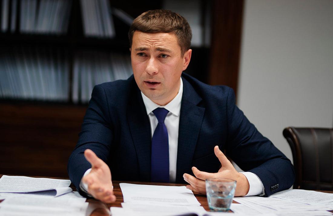 Норма без закона: Лещенко отрицает право украинцев на бесплатную землю