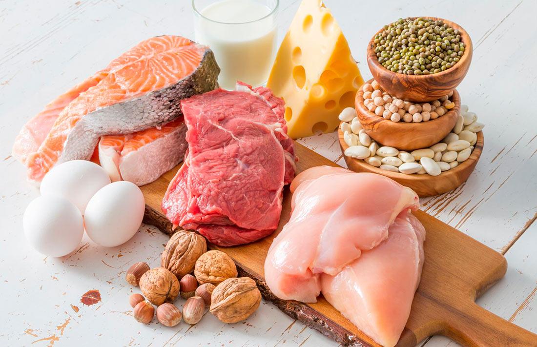 Стало известно, сколько Украина экспортирует мяса, субпродуктов, молока и яиц