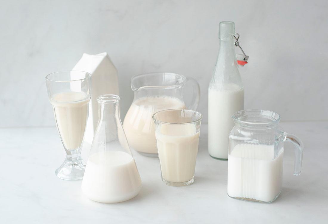 На Львівщині може з'явитись перший кооперативний молокозавод