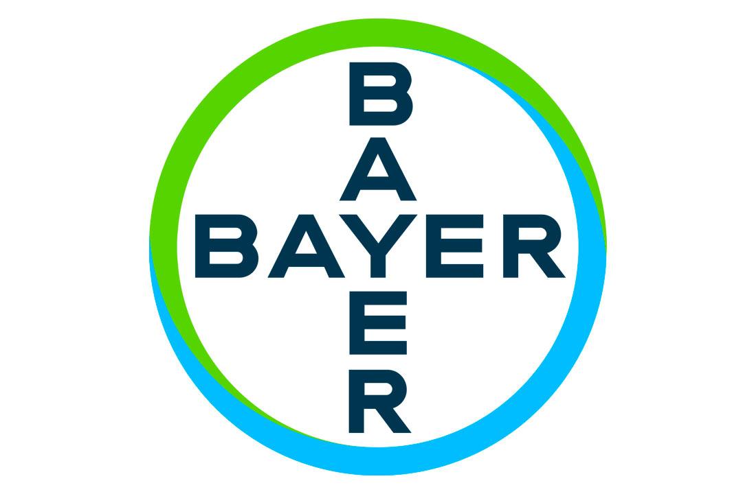 Байєр починає приймати заявки на отримання грантів Grants4Ag