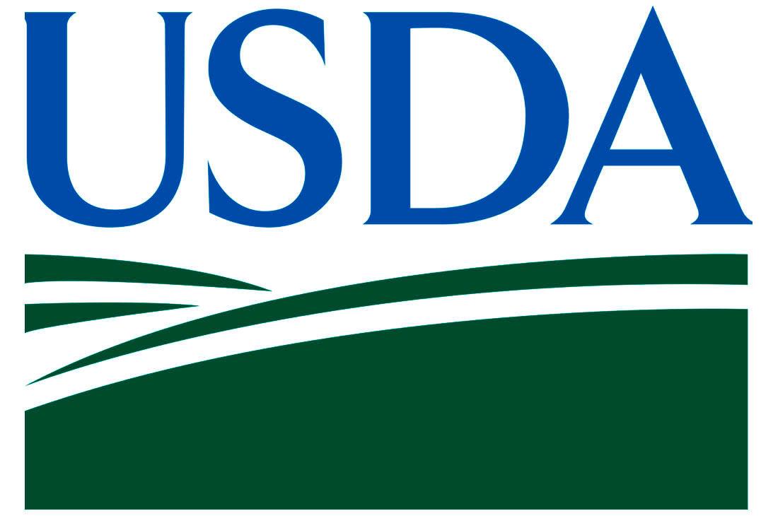 USDA пересмотрел прогноз по урожаю в Украине в сторону увеличения