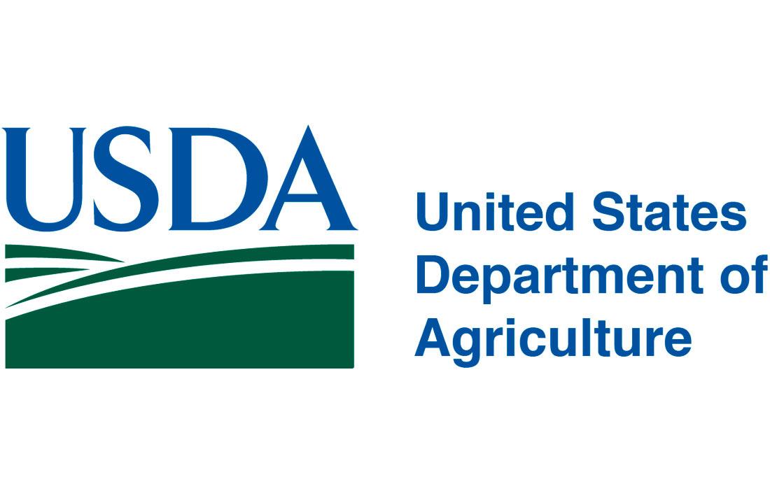 USDA оприлюднив більш оптимістичну оцінку стосовно глобального виробництва пшениці та валового збору й експорту українського ячменя
