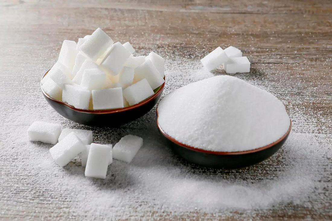 В Украине начался сезон сахароварения