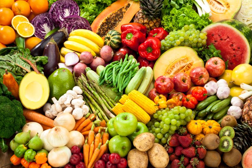 «Золотой месяц» лета август — время завершения сбора урожая и пересмотра цен